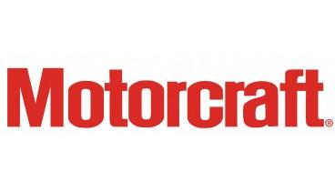 Что такое Motorcraft? Является ли запчасть Motorcraft - оригинальной запчастью Ford?
