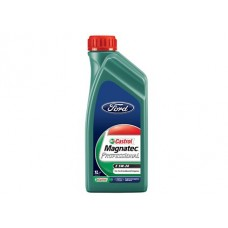 Масло моторное Ford-Castrol Magnatec Professional 5W20 1L