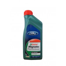 Масло моторное Ford-Castrol Magnatec Professional 5W30 1L