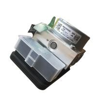 Электронные модули и блоки управления (ABS, ECU и т.д.)